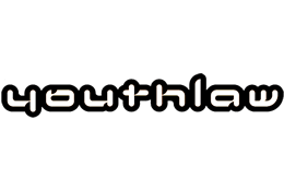 youthlaw_logo
