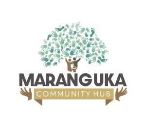 Maranguka